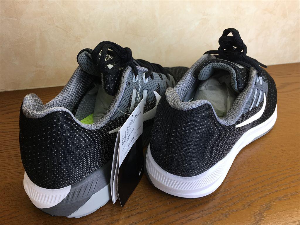 画像5: NIKE(ナイキ)  AIR ZOOM STRUCTURE 20(エアズームストラクチャー20) スニーカー 靴 メンズ 新品 (32)