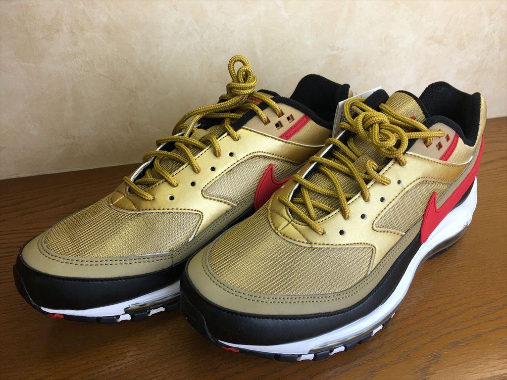 画像4: NIKE(ナイキ)  AIR MAX 97 BW(エアマックス97BW) スニーカー 靴 メンズ 新品 (31)