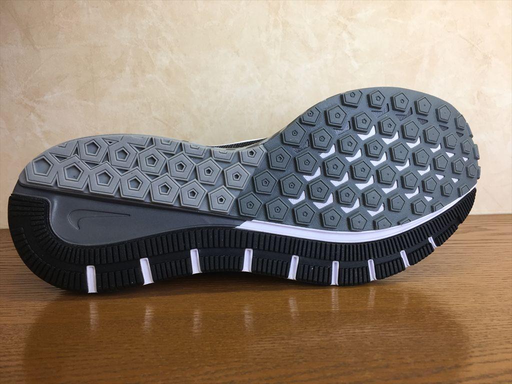 画像3: NIKE(ナイキ)  AIR ZOOM STRUCTURE 20(エアズームストラクチャー20) スニーカー 靴 メンズ 新品 (32)