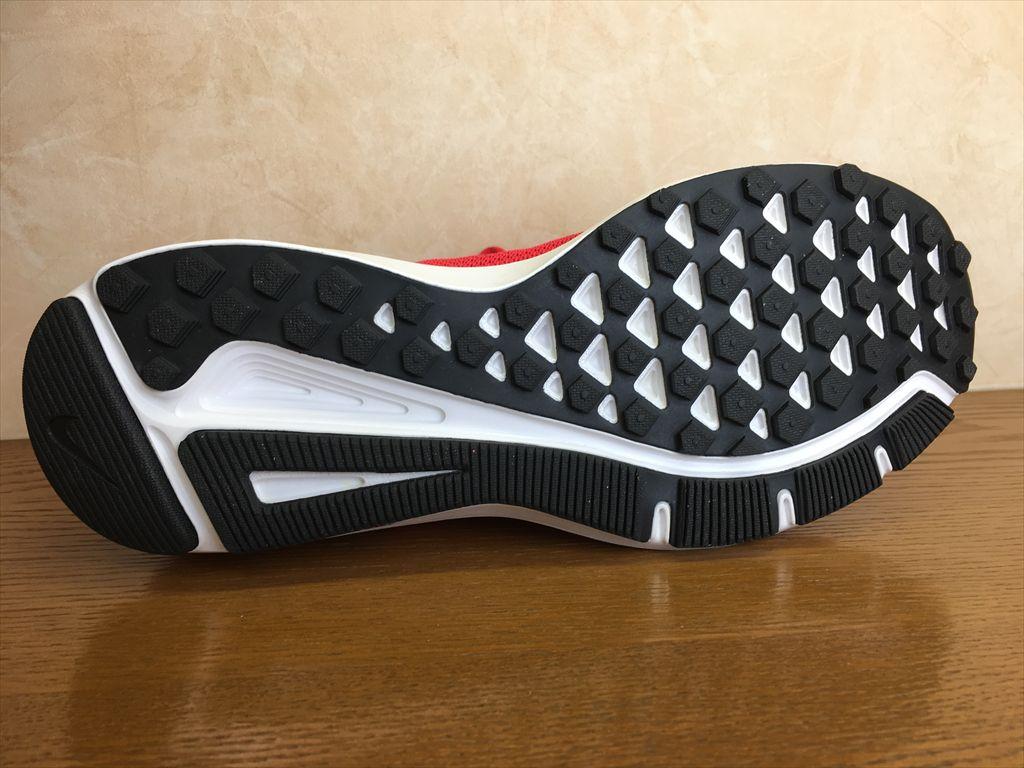 画像3: NIKE(ナイキ)  QUEST(クエスト) スニーカー 靴 ウィメンズ 新品 (35)