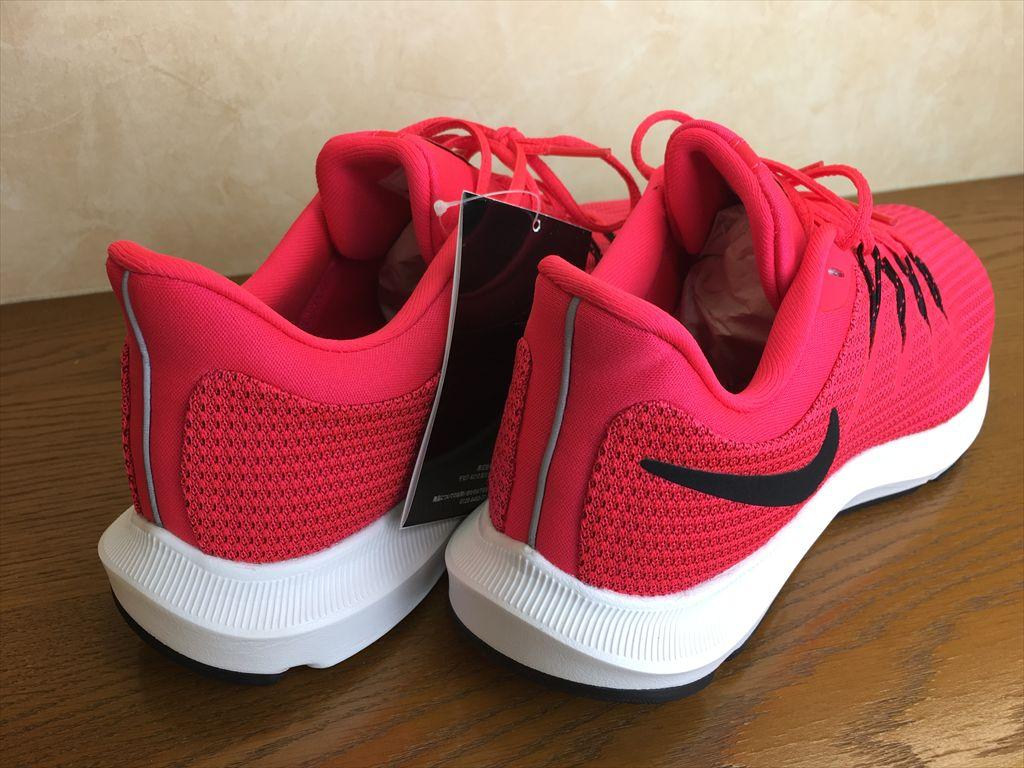 画像5: NIKE(ナイキ)  QUEST(クエスト) スニーカー 靴 ウィメンズ 新品 (35)
