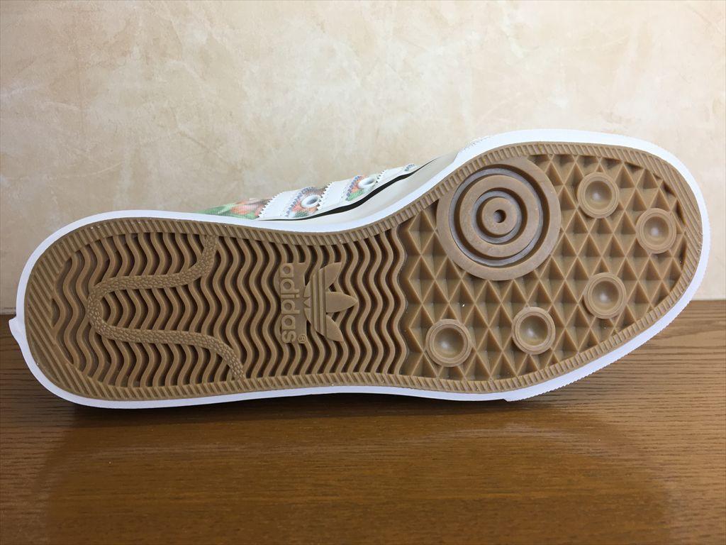 画像3: adidas(アディダス)  NIZZA(ニッツァ) スニーカー 靴 ウィメンズ 新品 (36)