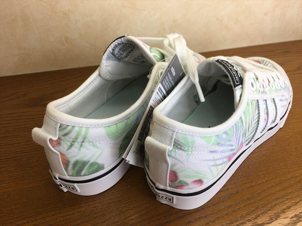 画像5: adidas(アディダス)  NIZZA(ニッツァ) スニーカー 靴 ウィメンズ 新品 (36)