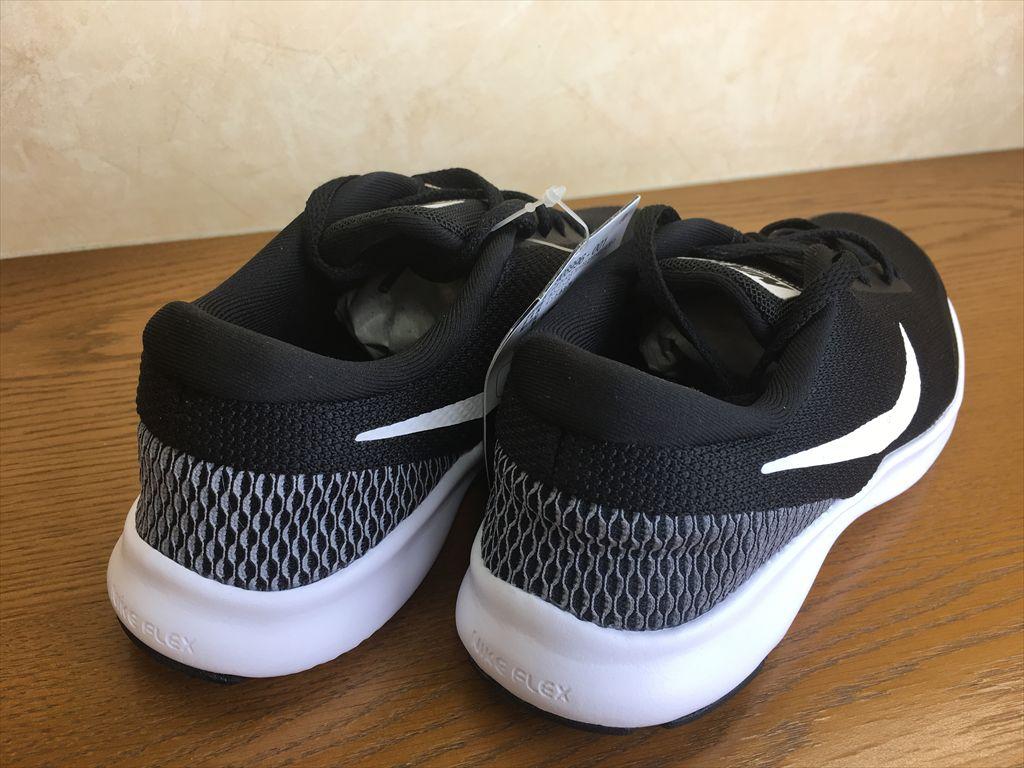 画像5: NIKE(ナイキ)  FLEX EXPERIENCE RN 7(フレックスエクスペリエンスラン7) スニーカー 靴 ウィメンズ 新品 (38)
