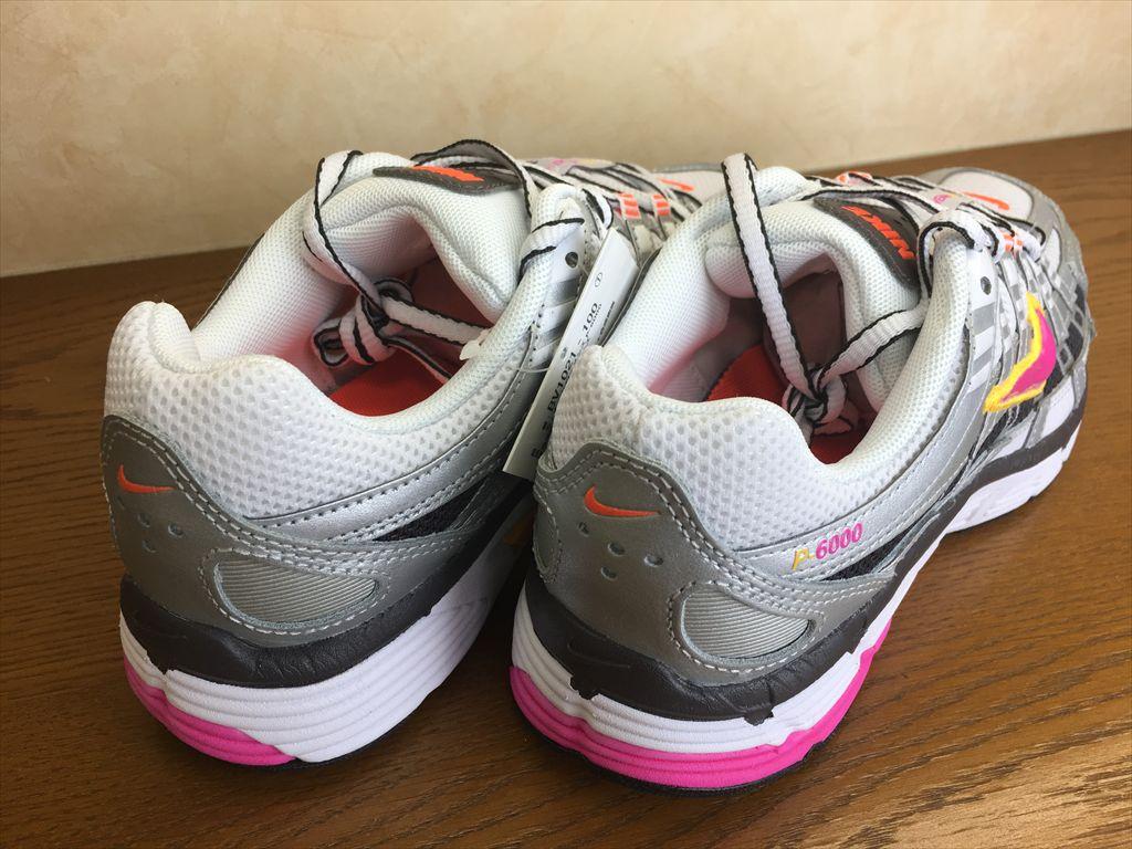 画像5: NIKE(ナイキ)  P-6000(P-6000) スニーカー 靴 ウィメンズ 新品 (37)