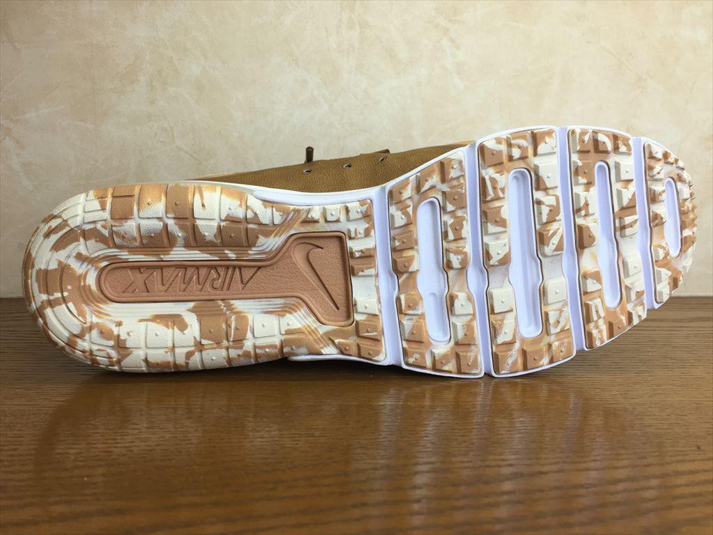 画像3: NIKE(ナイキ)  AIR MAX SEQUENT 3 PRM CMO(エアマックスシークエント3プレミアムカモ) スニーカー 靴 メンズ 新品 (40)