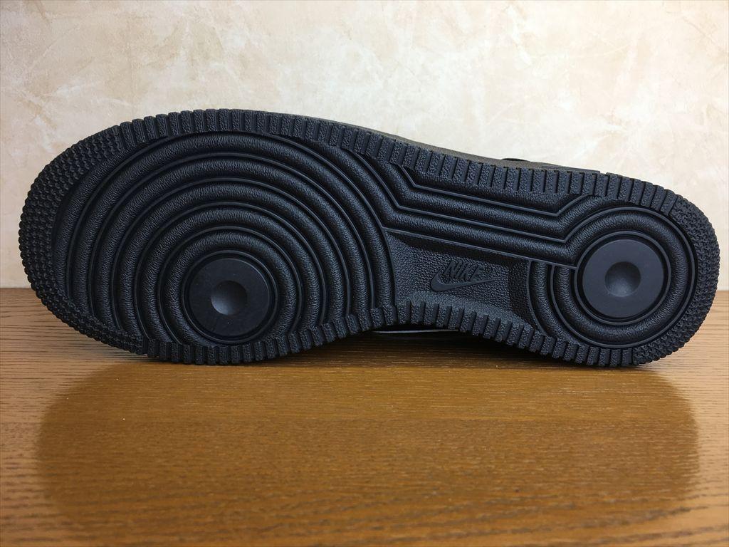 画像3: NIKE(ナイキ)  AIR FORCE 1 LOW '07(エアフォース1LOW'07) スニーカー 靴 ウィメンズ 新品 (44)
