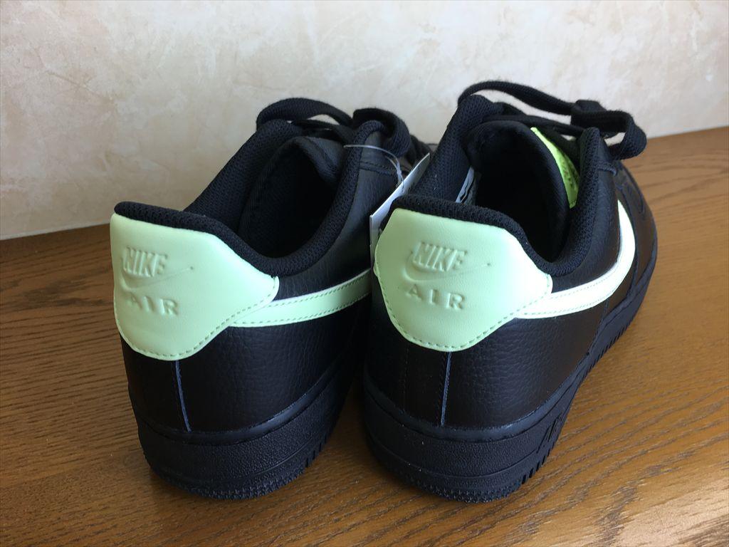 画像5: NIKE(ナイキ)  AIR FORCE 1 LOW '07(エアフォース1LOW'07) スニーカー 靴 ウィメンズ 新品 (44)