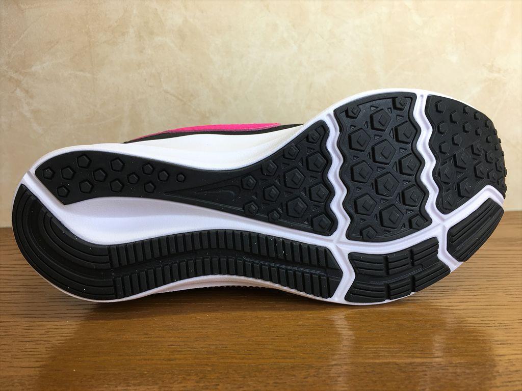 画像3: NIKE(ナイキ) DOWNSHIFTER 7 PSV(ダウンシフター7PSV) スニーカー 靴 ジュニア 新品 (41)