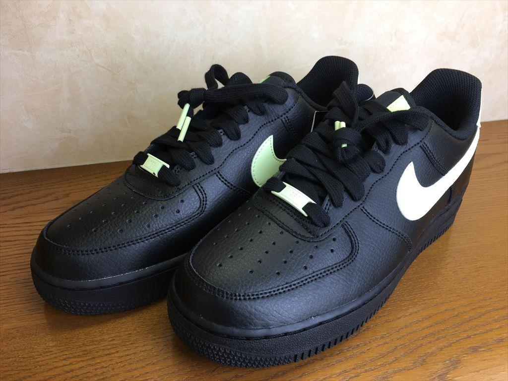 画像4: NIKE(ナイキ)  AIR FORCE 1 LOW '07(エアフォース1LOW'07) スニーカー 靴 ウィメンズ 新品 (44)
