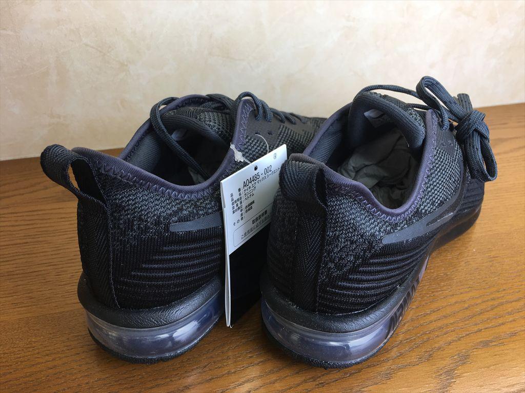 画像5: NIKE(ナイキ)  AIR MAX SEQUENT 4(エアマックスシークエント4) スニーカー 靴 メンズ 新品 (42)
