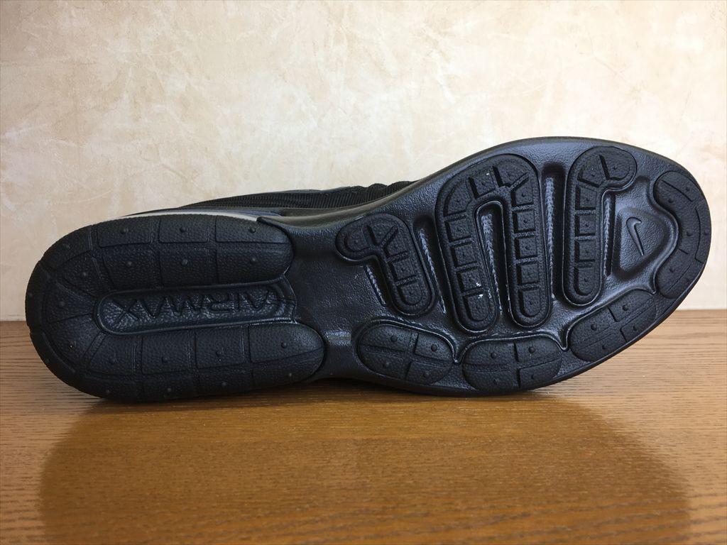 画像3: NIKE(ナイキ)  AIR MAX SEQUENT 4(エアマックスシークエント4) スニーカー 靴 メンズ 新品 (42)
