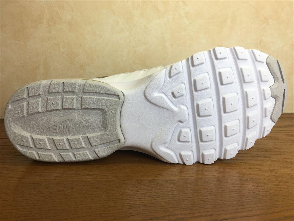 画像3: NIKE(ナイキ)  AIR MAX INVIGOR(エアマックスインビガー) スニーカー 靴 ウィメンズ 新品 (48)