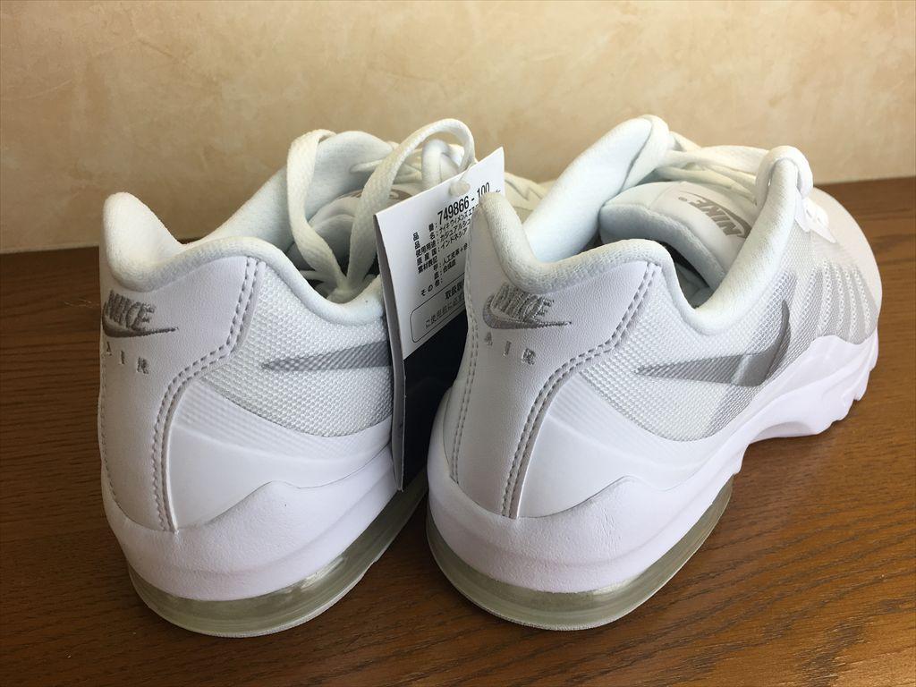 画像5: NIKE(ナイキ)  AIR MAX INVIGOR(エアマックスインビガー) スニーカー 靴 ウィメンズ 新品 (48)