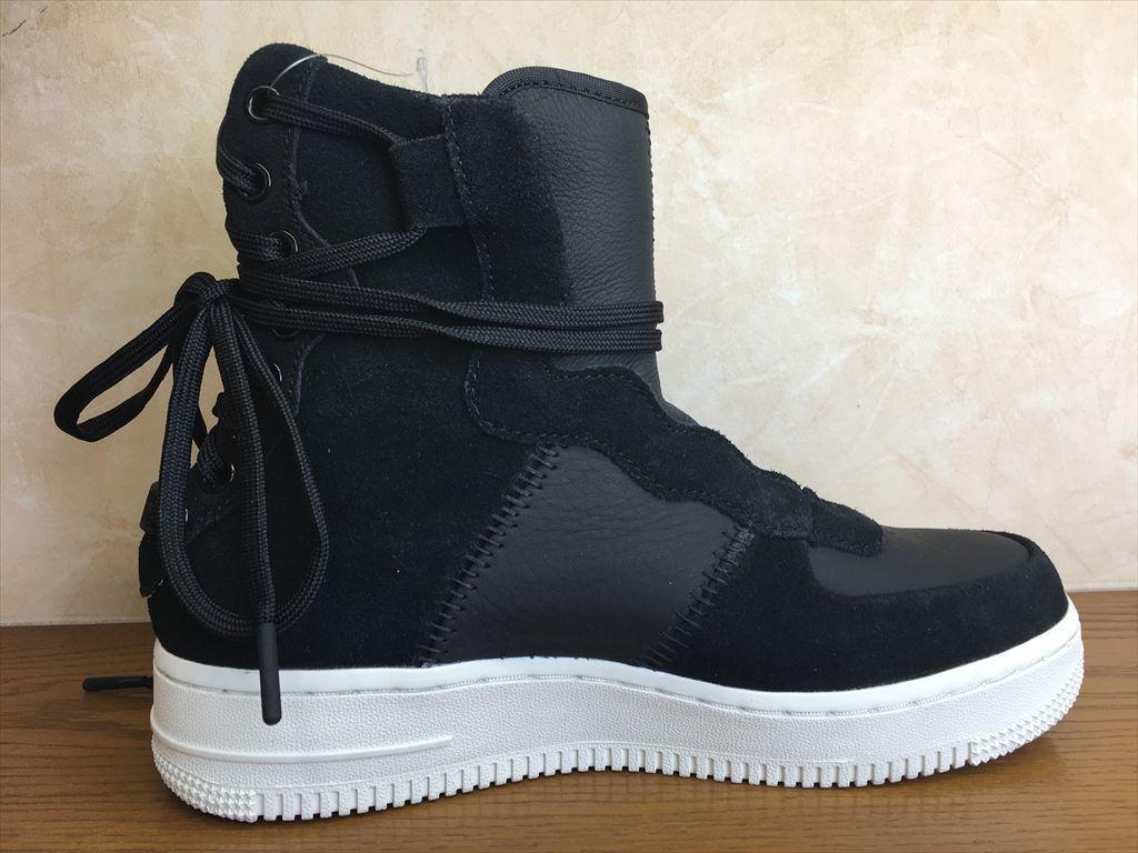 画像2: NIKE(ナイキ)  AF1 REBEL XX PRM(エアフォース1レベルXXプレミアム) スニーカー 靴 ウィメンズ 新品 (46)