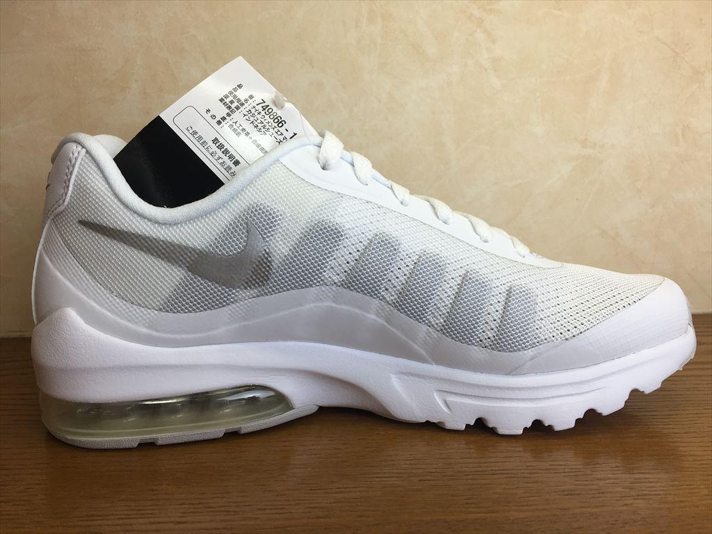 画像2: NIKE(ナイキ)  AIR MAX INVIGOR(エアマックスインビガー) スニーカー 靴 ウィメンズ 新品 (48)
