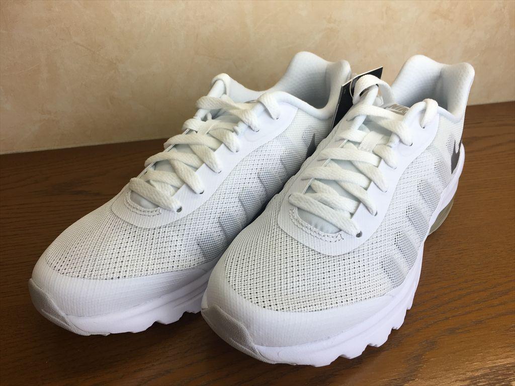 画像4: NIKE(ナイキ)  AIR MAX INVIGOR(エアマックスインビガー) スニーカー 靴 ウィメンズ 新品 (48)