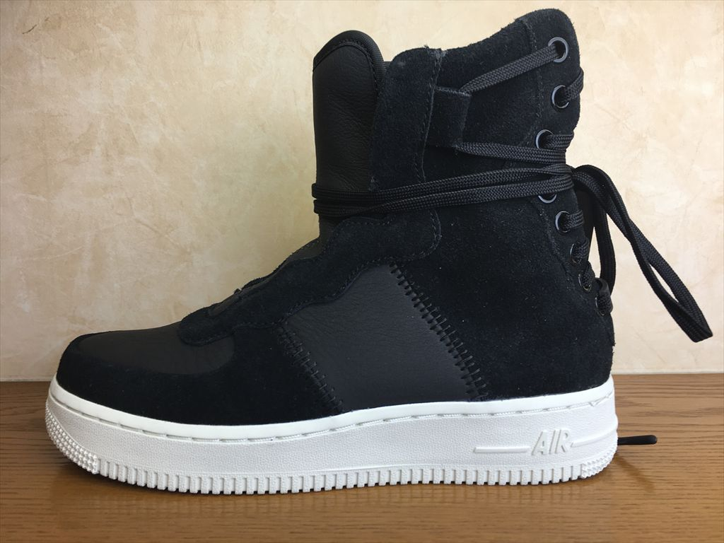 画像1: NIKE(ナイキ)  AF1 REBEL XX PRM(エアフォース1レベルXXプレミアム) スニーカー 靴 ウィメンズ 新品 (46)