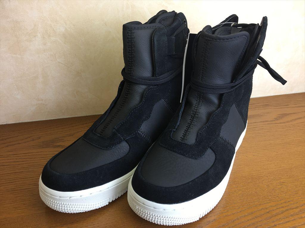 画像4: NIKE(ナイキ)  AF1 REBEL XX PRM(エアフォース1レベルXXプレミアム) スニーカー 靴 ウィメンズ 新品 (46)