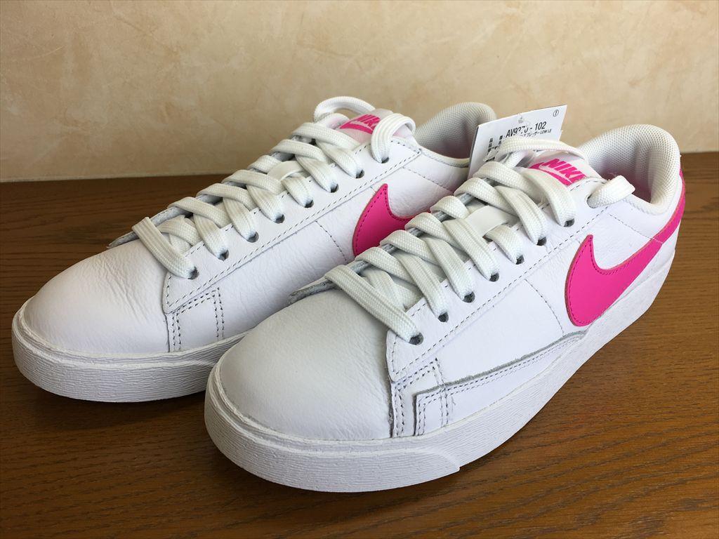 画像4: NIKE(ナイキ)  BLAZER LOW LE(ブレーザーLOW LE) スニーカー 靴 ウィメンズ 新品 (52)