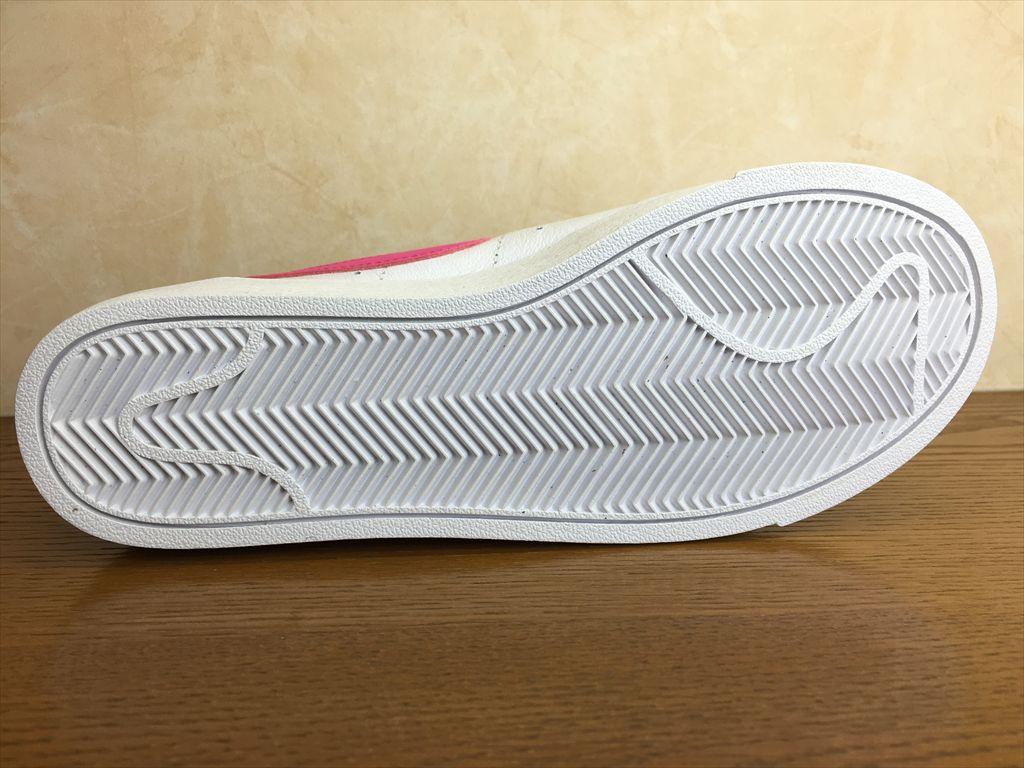 画像3: NIKE(ナイキ)  BLAZER LOW LE(ブレーザーLOW LE) スニーカー 靴 ウィメンズ 新品 (52)