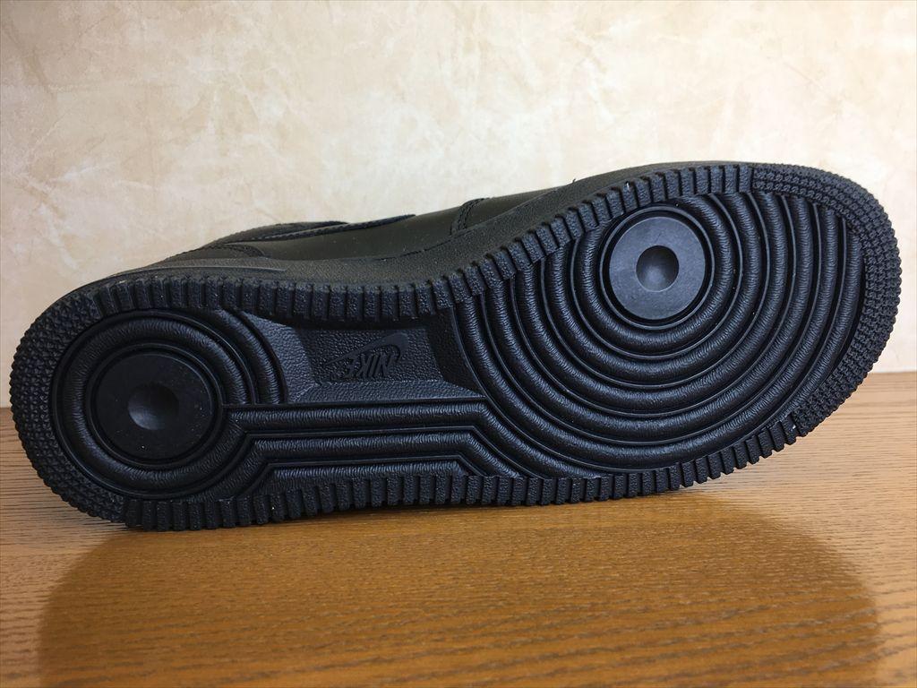 画像3: NIKE(ナイキ)  AIR FORCE 1 MID '07(エアフォース1MID'07) スニーカー 靴 メンズ 新品 (51)