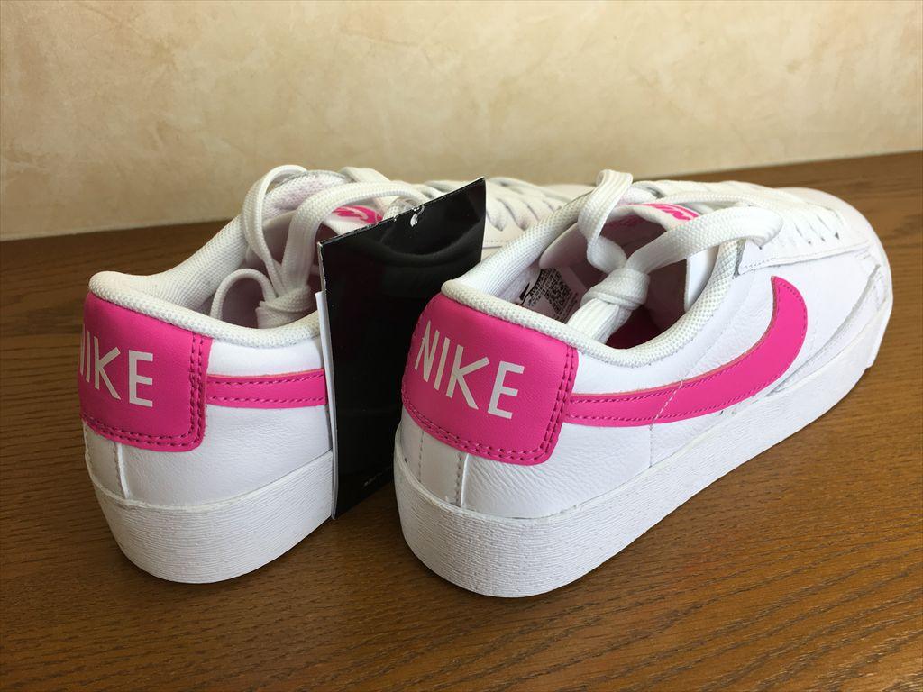 画像5: NIKE(ナイキ)  BLAZER LOW LE(ブレーザーLOW LE) スニーカー 靴 ウィメンズ 新品 (52)