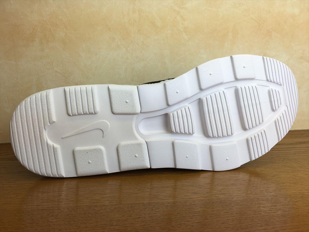 画像3: NIKE(ナイキ)  AIR MAX MOTION 2(エアマックスモーション2) スニーカー 靴 メンズ 新品 (49)