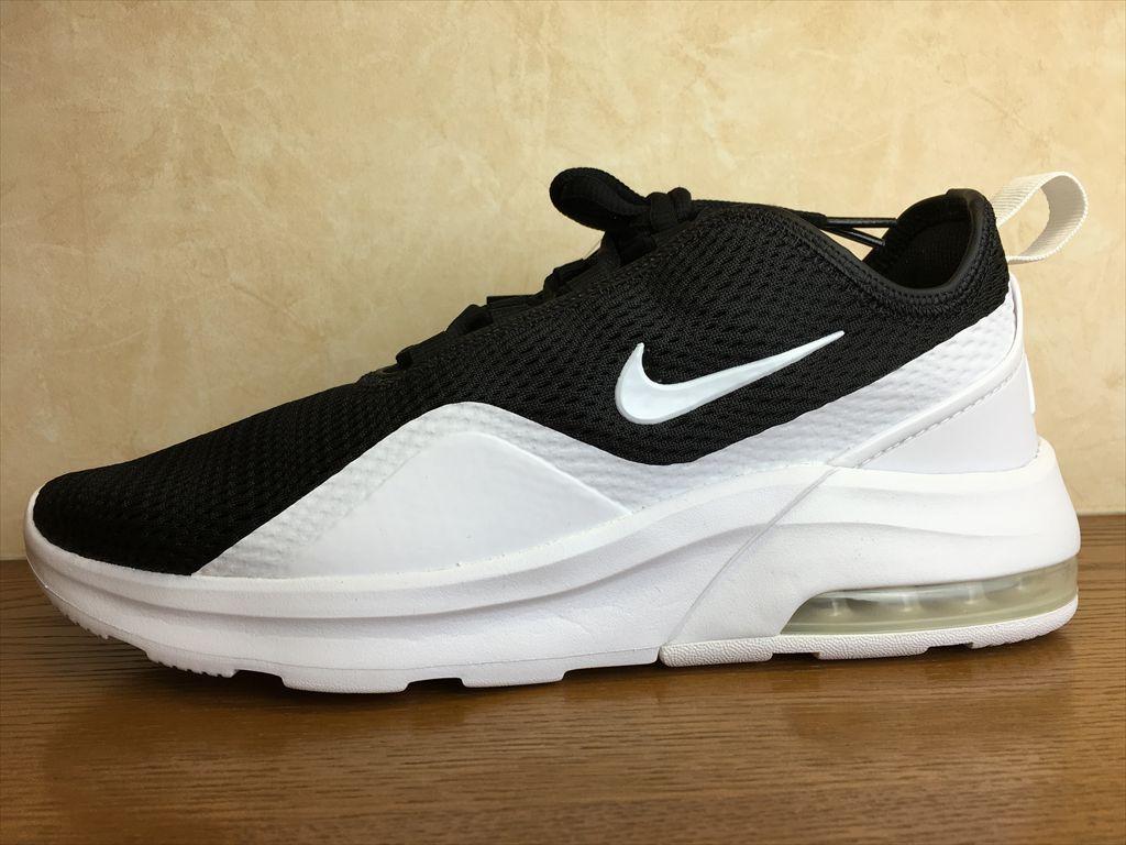 画像1: NIKE(ナイキ)  AIR MAX MOTION 2(エアマックスモーション2) スニーカー 靴 メンズ 新品 (49)