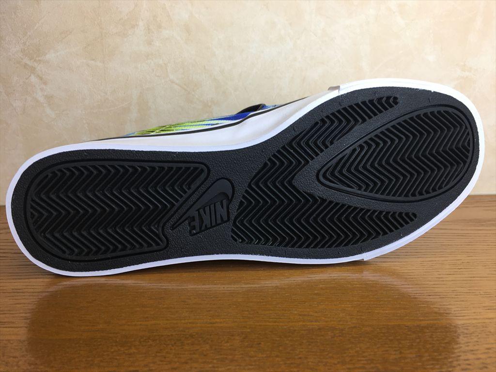 画像3: NIKE(ナイキ)  COURT ROYALE AC SLPPT(コートロイヤルAC SLPPT) スニーカー スリッポン 靴 ウィメンズ 新品 (55)