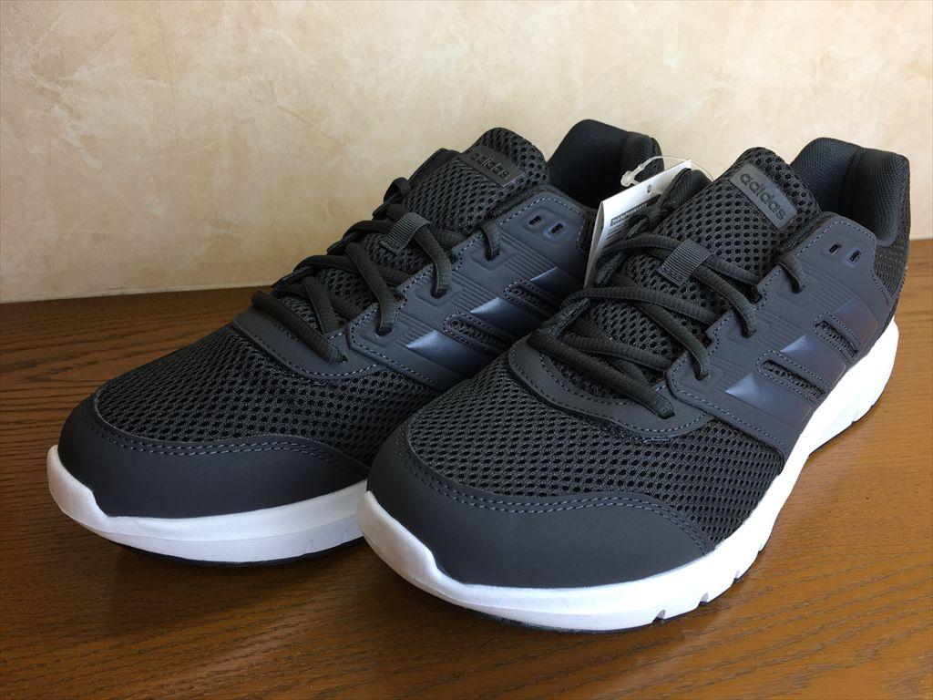 画像4: adidas(アディダス)  DURAMOLITE2.0 M(デュラモライト2.0M) スニーカー 靴 メンズ 新品 (62)