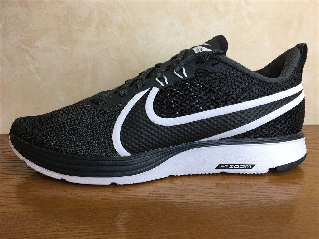 画像1: NIKE(ナイキ)  ZOOM STRIKE 2(ズームストライク2) スニーカー 靴 メンズ 新品 (58)