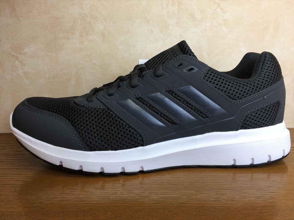 画像1: adidas(アディダス)  DURAMOLITE2.0 M(デュラモライト2.0M) スニーカー 靴 メンズ 新品 (62)