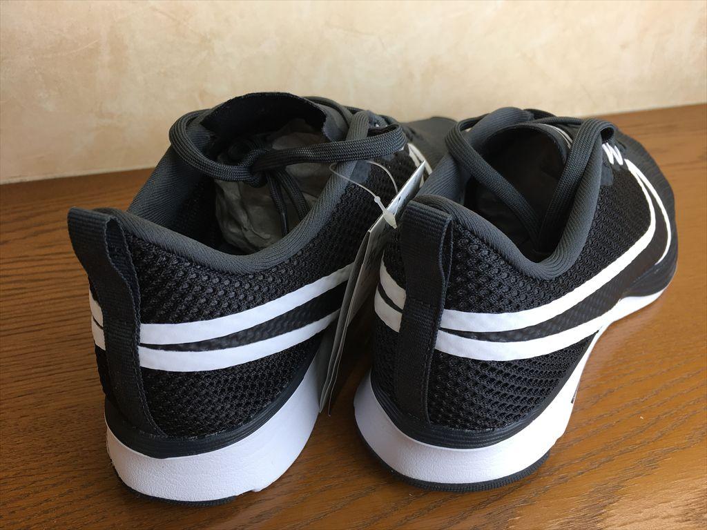 画像5: NIKE(ナイキ)  ZOOM STRIKE 2(ズームストライク2) スニーカー 靴 メンズ 新品 (58)