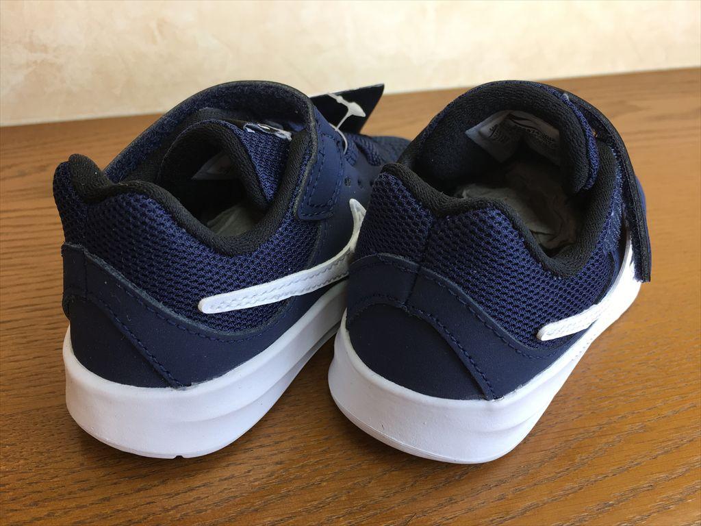 画像5: NIKE(ナイキ) DOWNSHIFTER 7 TDV(ダウンシフター7TDV) スニーカー 靴 ベビーシューズ 新品 (59)