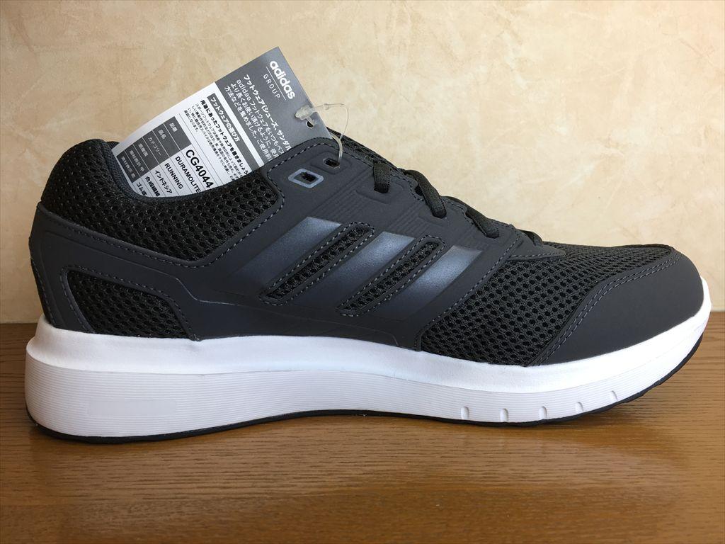 画像2: adidas(アディダス)  DURAMOLITE2.0 M(デュラモライト2.0M) スニーカー 靴 メンズ 新品 (62)