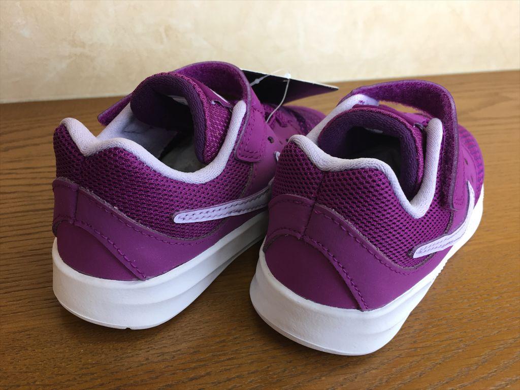 画像5: NIKE(ナイキ) DOWNSHIFTER 7 TDV(ダウンシフター7TDV) スニーカー 靴 ベビーシューズ 新品 (60)