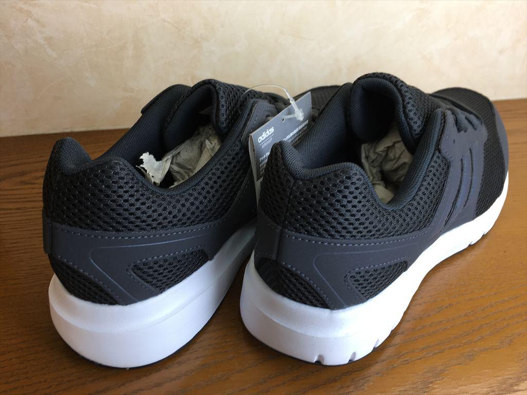 画像5: adidas(アディダス)  DURAMOLITE2.0 M(デュラモライト2.0M) スニーカー 靴 メンズ 新品 (62)