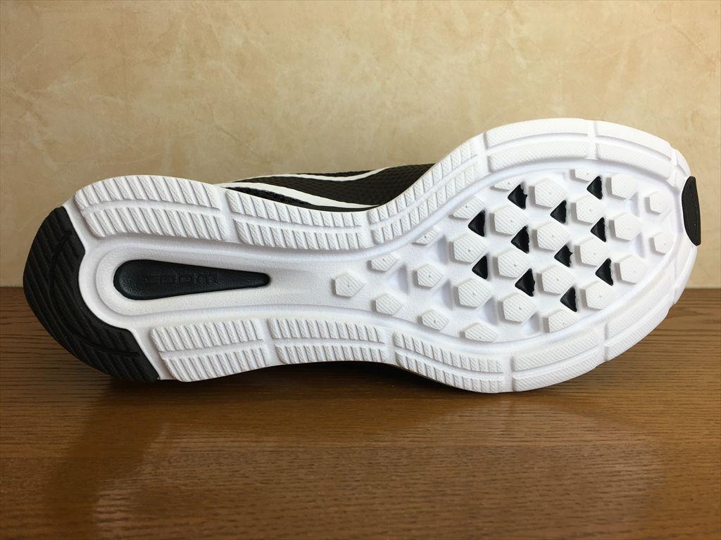 画像3: NIKE(ナイキ)  ZOOM STRIKE 2(ズームストライク2) スニーカー 靴 メンズ 新品 (58)