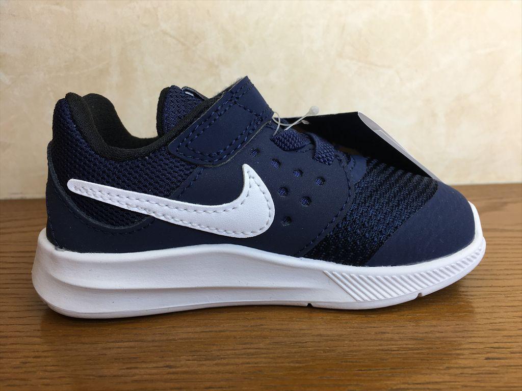 画像2: NIKE(ナイキ) DOWNSHIFTER 7 TDV(ダウンシフター7TDV) スニーカー 靴 ベビーシューズ 新品 (59)
