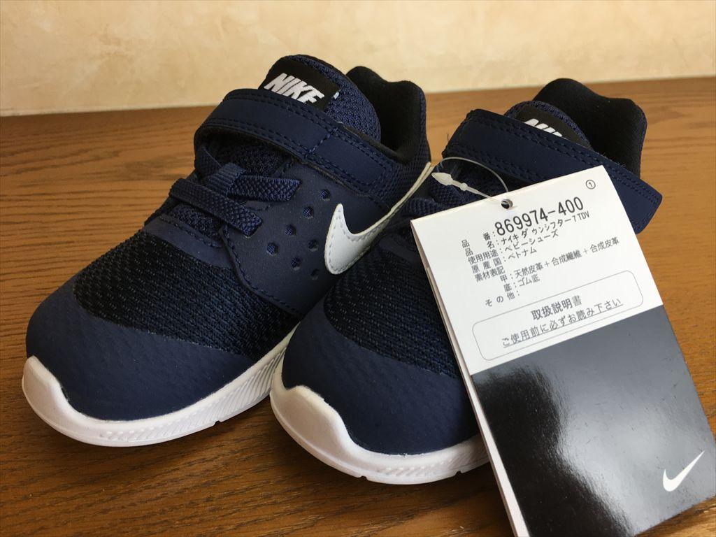 画像4: NIKE(ナイキ) DOWNSHIFTER 7 TDV(ダウンシフター7TDV) スニーカー 靴 ベビーシューズ 新品 (59)