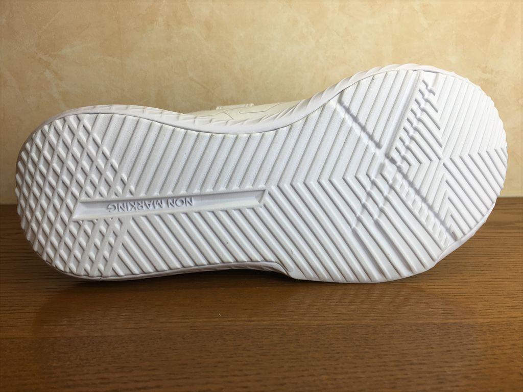 画像3: adidas(アディダス)  FortaGym CF K(FortaGym CF K) スニーカー 靴 キッズ・ジュニア 新品 (63)