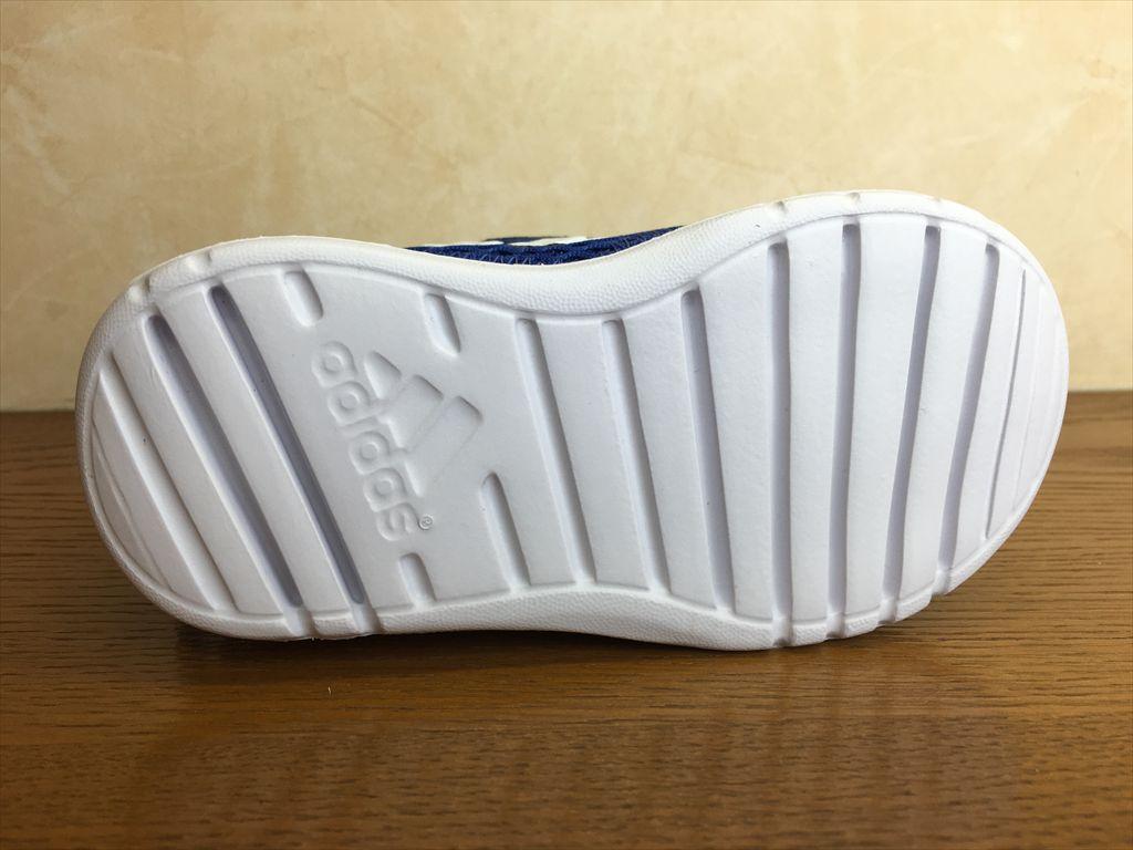 画像3: adidas(アディダス)  AltaRun CF I(アルタラン CF I) スニーカー 靴 キッズ・ジュニア 新品 (64)