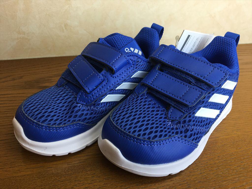 画像4: adidas(アディダス)  AltaRun CF I(アルタラン CF I) スニーカー 靴 キッズ・ジュニア 新品 (64)
