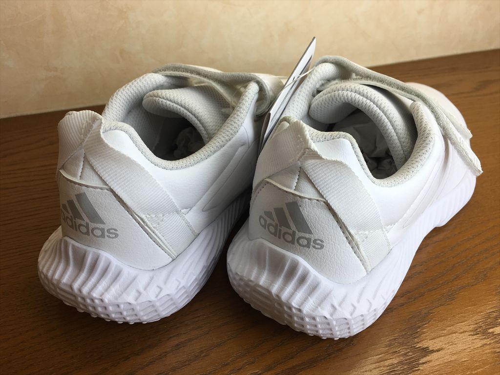 画像5: adidas(アディダス)  FortaGym CF K(FortaGym CF K) スニーカー 靴 キッズ・ジュニア 新品 (63)