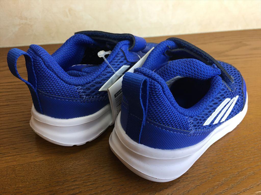 画像5: adidas(アディダス)  AltaRun CF I(アルタラン CF I) スニーカー 靴 キッズ・ジュニア 新品 (64)