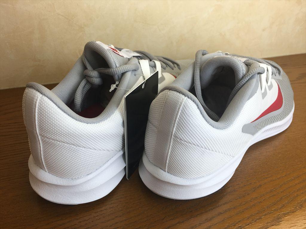 画像5: NIKE(ナイキ)  DOWNSHIFTER 9(ダウンシフター9) スニーカー 靴 メンズ 新品 (71)