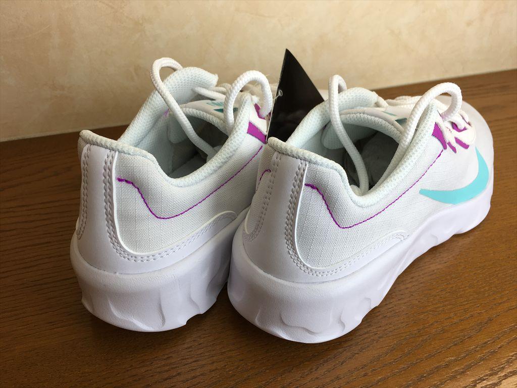 画像5: NIKE(ナイキ)  EXPLORE STRADA(エクスプローラーストラーダ) スニーカー 靴 ウィメンズ 新品 (68)
