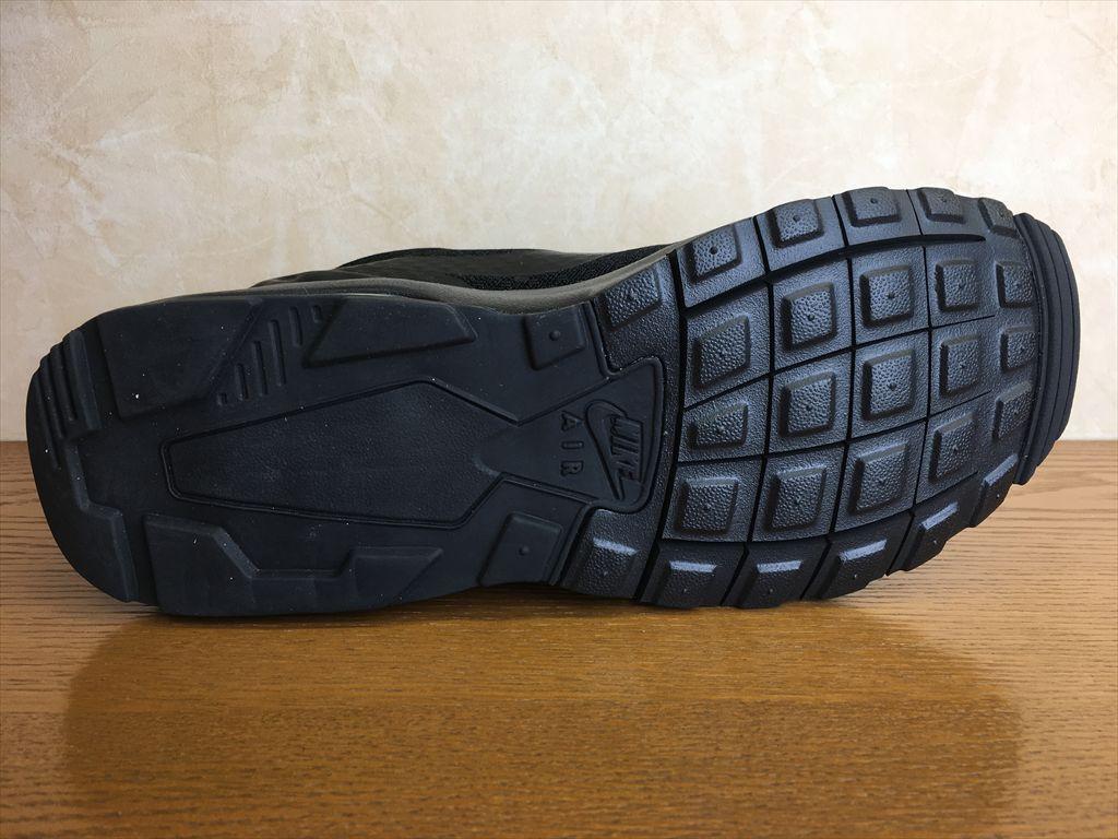 画像3: NIKE(ナイキ)  AIR MAX MOTION LW(エアマックスモーションLW) スニーカー 靴 メンズ 新品 (70)