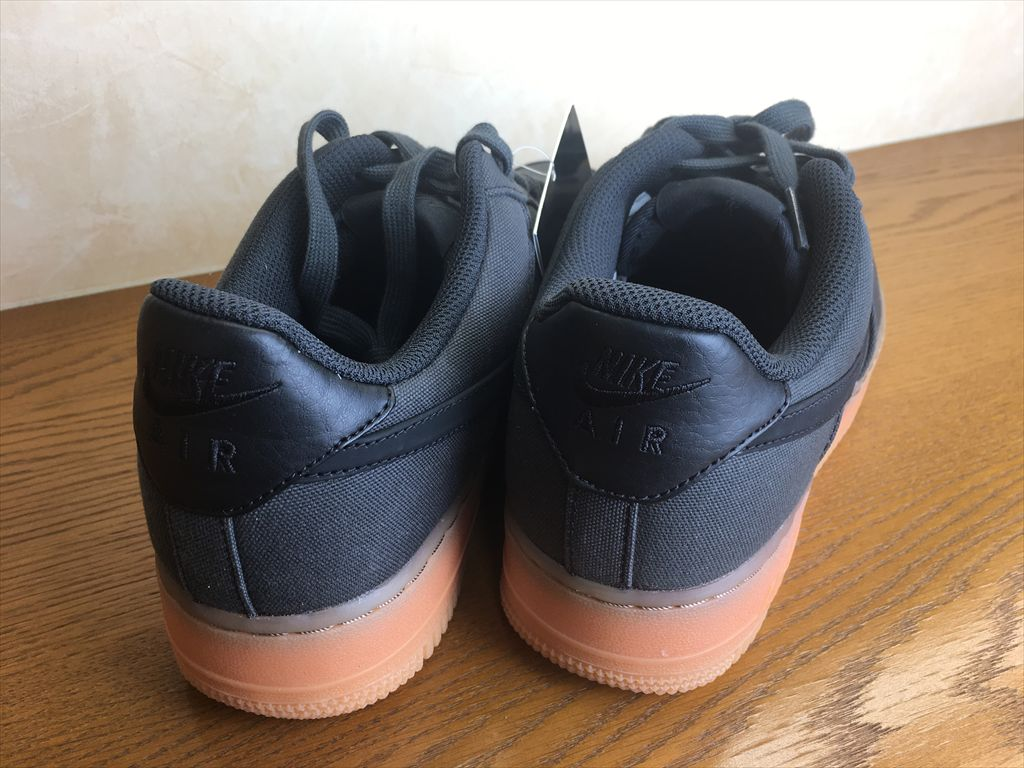 画像5: NIKE(ナイキ)  AIR FORCE 1'07 LV8 STYLE(エアフォース1'07LV8スタイル) スニーカー 靴 メンズ 新品 外箱なし (73)